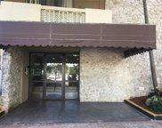 1800 Sans Souci Blvd Unit #323, North Miami image