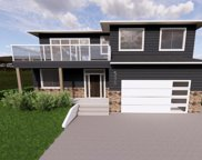 538 Edinburgh Crt, Kamloops image