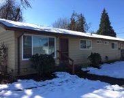 265 E 10TH  AVE, Junction City image