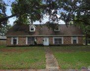9388 W Coronado Dr, Baton Rouge image