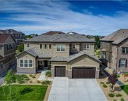 27554 E Canyon Place, Aurora image