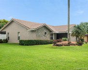 2515 Nw 88th Ter, Coral Springs image