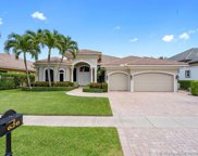 620 Carrotwood Ter, Plantation image