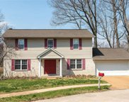 5509 Windford, St Louis image