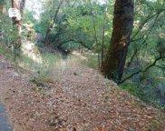 63 Morelli  Lane, Camp Meeker image