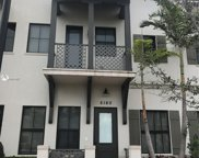 5160 Nw 84th Ave Unit #5160, Doral image
