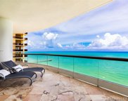 16051 Collins Ave Unit #2204, Sunny Isles Beach image