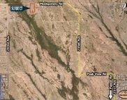24001 W Montgomery Road Unit #-, Wittmann image