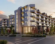 32838 Landeau Place Unit 412, Abbotsford image