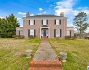 400 3rd St, Oneonta image
