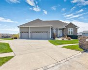 3505 Nw Singing Hill  Circle, Ankeny image