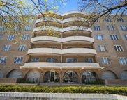 6400 N Cicero Avenue Unit #402, Lincolnwood image
