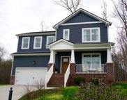 8009 Beaver Hill Lane, Knoxville image