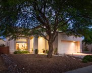 11076 N Eagle Crest, Oro Valley image