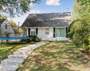 6636 Russell Avenue S, Richfield image