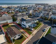 3002 Devon Ave, Longport image