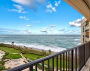 300 Ocean Trail Way Unit #1204, Jupiter image