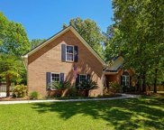 112 Keighley Drive, Goose Creek image