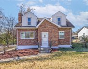 165 Reading  Avenue, Maryland Heights image
