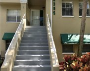8395 Meadowbrook Drive Unit 4, Seminole image
