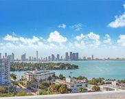 10 Venetian Way Unit #1506, Miami Beach image