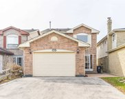 153 Sandy Haven Dr, Toronto image