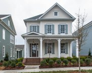 3079 Cheever Street #1762, Franklin image