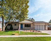 6631 S 1460  W, Taylorsville image