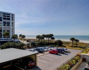1430 Gulf Boulevard Unit 207, Clearwater image
