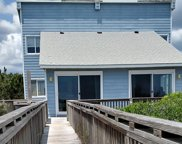 6609 Ocean Drive, Emerald Isle image