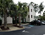 108 Cypress Point Ct. Unit 106B, Myrtle Beach image