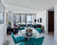 2201 Collins Ave Unit #811, Miami Beach image