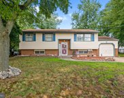 145 Kelly Drivers   Road, Clementon image