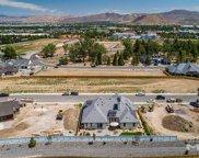 6156 Triple Crown Drive, Reno image
