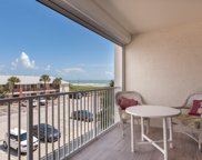 1050 N Atlantic Unit #304, Cocoa Beach image