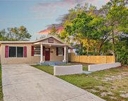 2216 E 20th Avenue, Tampa image