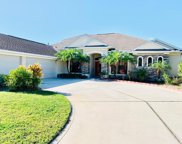 2100 SE Windbrook, Palm Bay image