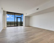 70 Rainey Street Unit 2101, Austin image