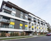 3038 St George Street Unit 107, Port Moody image