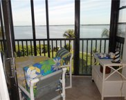 400 Lenell  Road Unit 209, Fort Myers Beach image