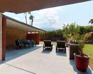 2760   E San Angelo Road, Palm Springs image