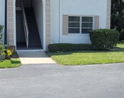 225 S Mcmullen Booth Road Unit 171, Clearwater image
