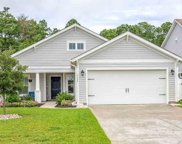 1125 Bethpage Dr., Myrtle Beach image