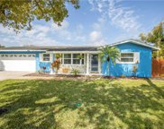 2190 Grove Place, Clearwater image