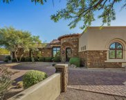 25511 N 89th Street, Scottsdale image