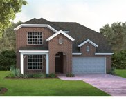 2436 Lazy Dog Lane, Northlake image