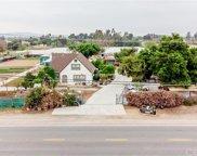 11528     Monte Vista Avenue, Chino image