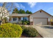 254 NW COUNTRY  CT, McMinnville image