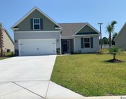 336 Borrowdale Dr., Conway image