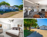 13742 Trinity Ave, Red Bluff image